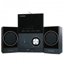 Microlab M223BT 2.1 Speaker