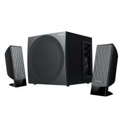 Microlab M300 2.1 Channel Multimedia Speaker