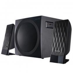 MIcrolab M300BT 2.1 Speaker