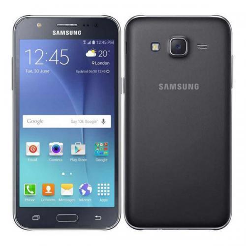 Samsung Galaxy (j5)