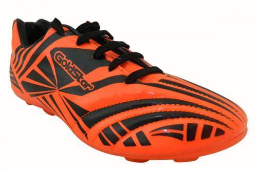 Goldstar Football Shoes