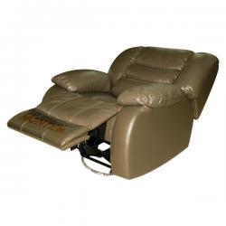 Olive Green Colored Sofa Set - FL320-01