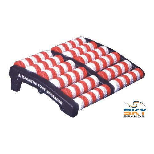 Magnetic Foot Massager - (SB-117)
