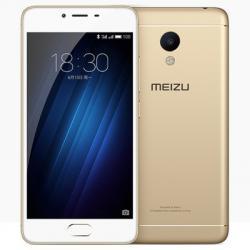 Meizu m3s Smartphone