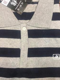 Cotton Tshirts