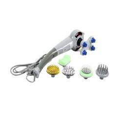 Magic King Massager - (SB-116)