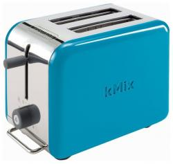 Buy a Euroline 2 slice Pop Up Toaster at just rs. 700. Get 5% discount on bulk order.