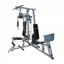 3 Station Home Gym - (SB-100)