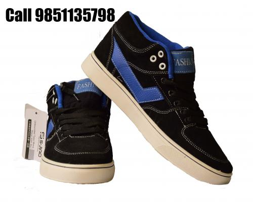 Dashain Tihar Offer Wholesale Rate Shoes