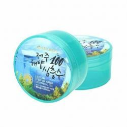 Deep Sea Water Soothing Gel by Pax Moly, Korea