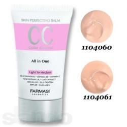 Farmasi CC Cream - All in One