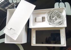iPhone 7 Plus (Factory Unlocked) - 32 GB