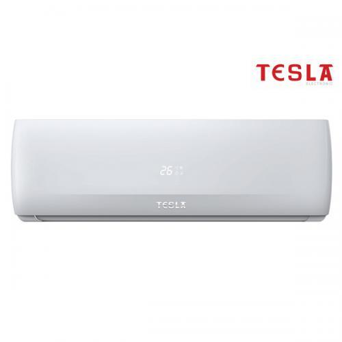 Tesla Air Conditioner