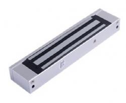180KG Single door (LED)