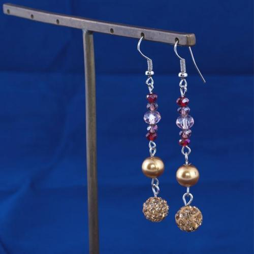 Rounded Dangles