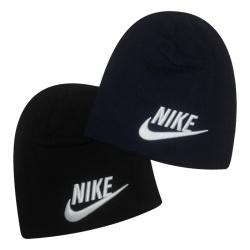 Plain Nike Beanies For Winter
