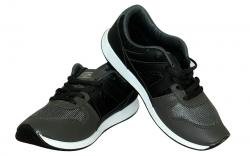 Goldstar Super Shoes For Men - Grey & Black
