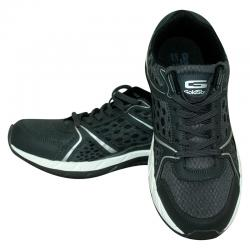 Goldstar Super Shoes For Men - Grey