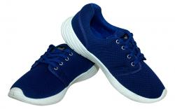 Goldstar Super Shoes For Men - Dark Blue