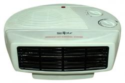 Sapir Fan Heater - 2000W