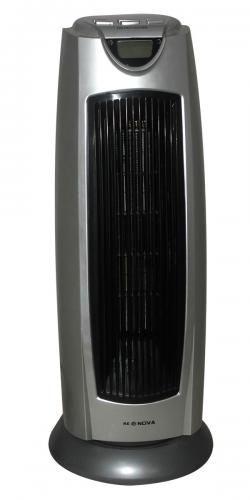 PTC Column Fan Heater
