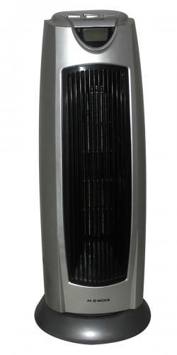 PTC Column Fan Heater