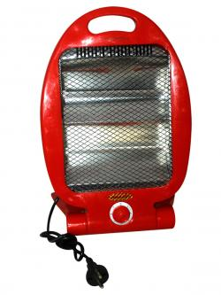 KETAO Quartz Heater - 800W