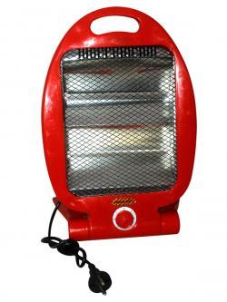 KETAO Quartz Heater - 800W