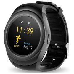 T11 Pro Smartwatch