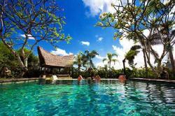 Fabulous Bali 4n5d