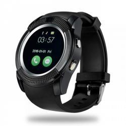 Original V8 smartwatch
