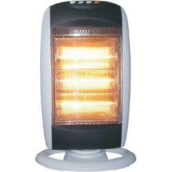 Halogen heater B02