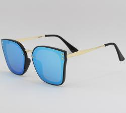 Gents sunglass