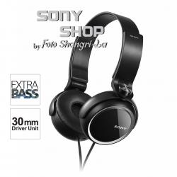 SONY EXTRA BASS ORIGINAL QUALITY DJ HEADSET @ Rs 599 Free Delivery
