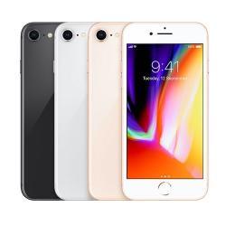 I phone8