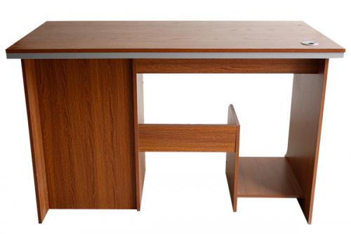 Office Desk - Three Drawer - (SD-011)