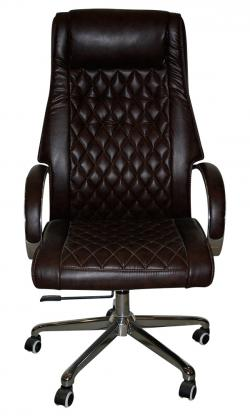 High Back Office Chair - (SD-017)
