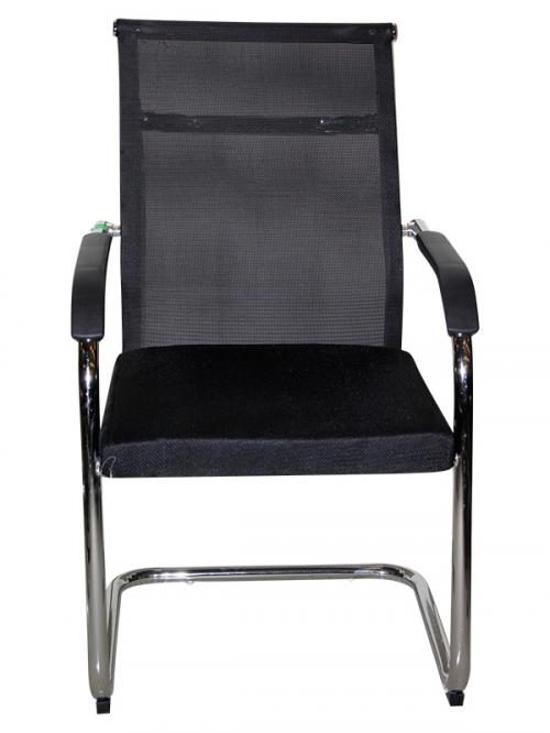Fixed Visitor Chair - (SD-022)