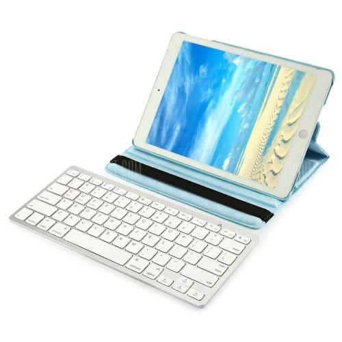 Original Bluetooth Keyboard For Ipad , Smartphones ,tablets And Laptops @1799
