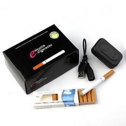 E Health Cigarette get free Samsung original Earphone