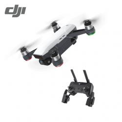 DJI Spark Drone and CONTROLLER