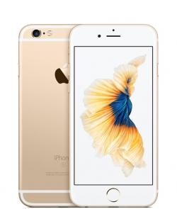 Iphone 6s 64gb white