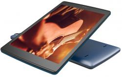 Beautiful Micromax Canvas Tab P681 TAblet @10499