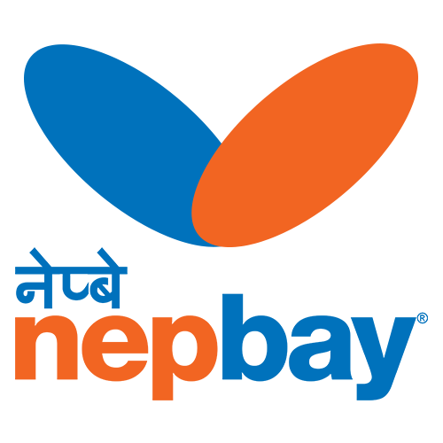 NepBay Startup Online Shop - 100 Products