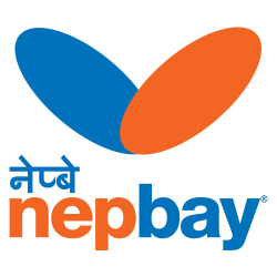 NepBay Enterprise Online Shop