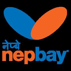 NepBay Enterprise Online Shop