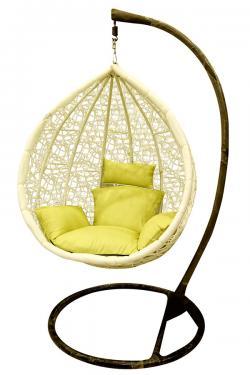 Armchair Hanging Garden Cocoon - (SD-047)