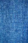 Blue Denim Style Wallpaper For Home Decoration (002600) SD-WP-021