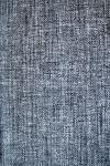 Black & White Denim Style Wallpaper For Home Decoration SD-WP-022