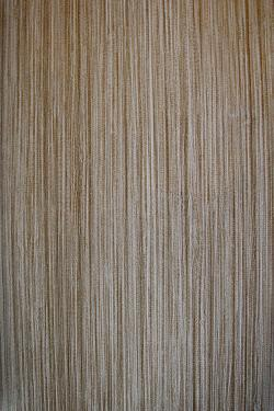 Linear Wooden Texture Wallpaper For Home Decoration (002800) SD-WP-044